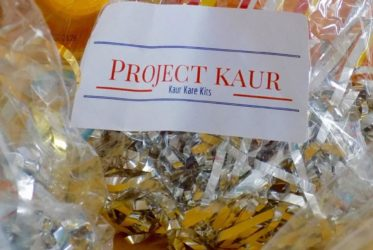 KAUR CARE KITS