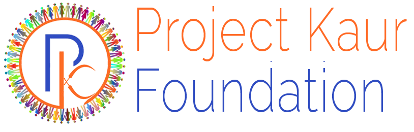 Project Kaur